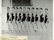 Men-1931-32-Photo