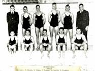 Men-1932-33-Photo