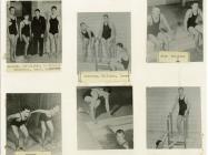 Men-1933-34-Photo