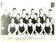 Men-1934-35-Photo