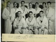 Men-1935-36-Photo
