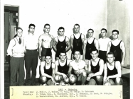 Men-1940-41-Photo