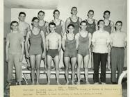 Men-1941-42-Photo