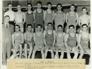 Men-1942-43-Photo