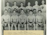 Men-1946-47-Photo