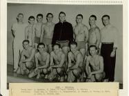 Men-1947-48-Photo