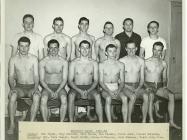 Men-1950-51-Photo