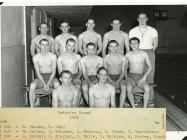 Men-1951-52-Photo