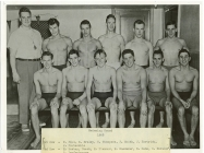Men-1952-53-Photo