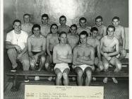 Men-1953-54-Photo
