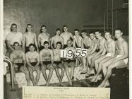 Men-1954-55-Photo