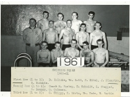 Men-1960-61-Photo