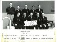 Men-1962-63-Photo