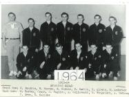 Men-1963-64-Photo