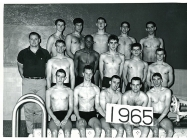 Men-1964-65-Photo