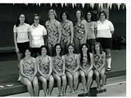 Women-1975-76-Photo