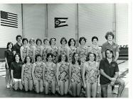 Women-1977-78-Photo