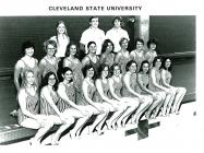 Women-1978-79-Photo
