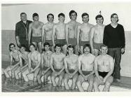 Men-1970-71-Photo