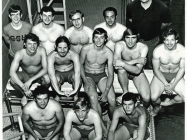 Men-1972-73-Photo