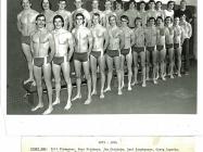 Men-1973-74-Photo