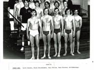 Men-1974-75-Photo
