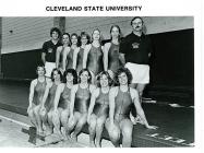Women-1980-81-Photo