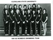 Women-1981-82-Photo