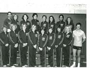 Women-1982-83-Photo