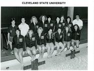 Women-1983-84-Photo