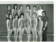 Women-1984-85-Photo