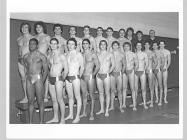 Men-1980-81-Photo