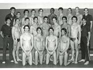 Men-1981-82-Photo
