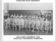 Men-1982-83-Photo