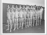 Men-1983-84-Photo