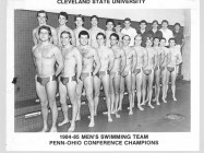 Men-1984-85-Photo
