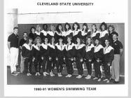 Women-1990-91-Photo