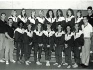 Women-1991-92-Photo