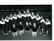 Women-1992-93-Photo