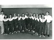Women-1993-94-Photo