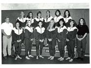 Women-1994-95-Photo