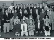 Coed-1997-98-Photo