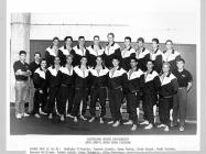Men-1990-91-Photo