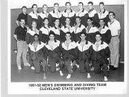 Men-1991-92-Photo