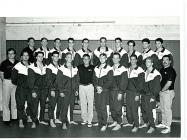 Men-1992-93-Photo