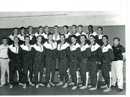 Men-1993-94-Photo