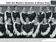 Women-2001-02-Photo