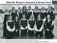 Women-2002-03-Photo