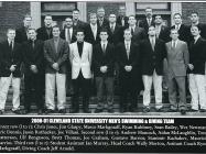 2000-01 Team Group Photo