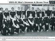 2002-03 Team Group Photo
